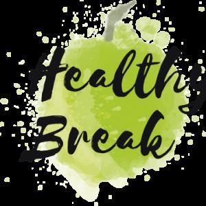 Healthy Break Fruta en la oficina